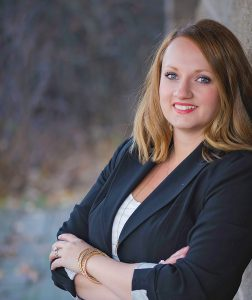 In 2019 Megan Lemay is your top choice for a mortgage in Grande Prairie Alberta.