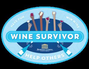Win Wine Grande Prairie
