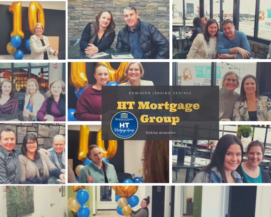 2019 Grande Prairie's Best mortgage Brokers