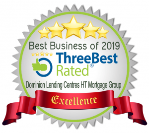 Best Business of 2019 three best rated mortgage brokers Grande Prairie