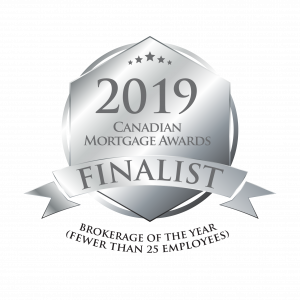 Grande Prairie Mortgage Brokers may win best mortgage brokerage in Canada