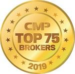 CMP Top 75 broker in Grande Prairie Gert Martens