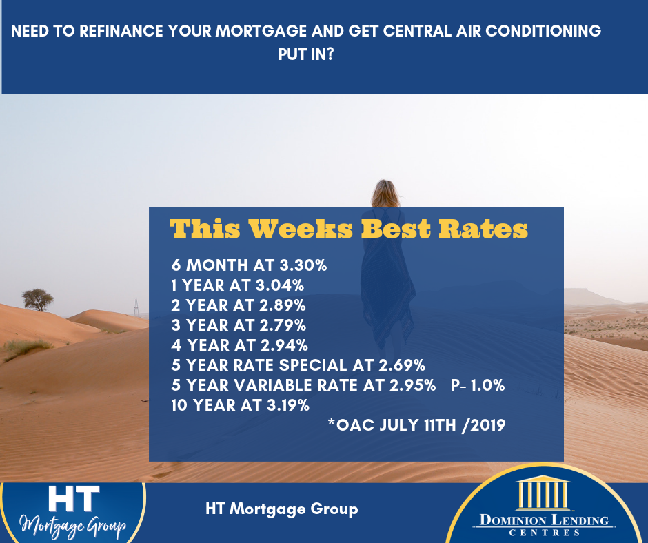 As Mortgage Brokers here in Grande Prairie, the mortgage rates we offer are affected by a lot of different factors, like your credit score, property location and type of income. Give us a call to have a in-depth discussion about your next mortgage.